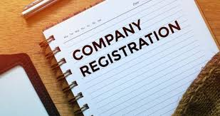 Company Incorporation Will Make You Tons Of Cash. Here's How!